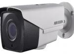 Camera DS-2CE16F7T-IT3Z (HD-TVI 3M)